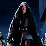 Sith Lords In The Real World
