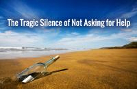 tragic-silence