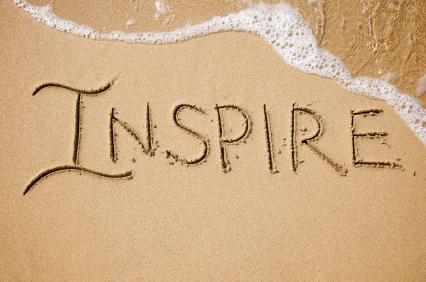 iStock_inspire