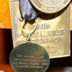 medals ezine pic