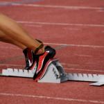 iStock_olympic runner