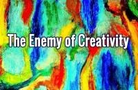 Get-Deliberate-Live-Creative