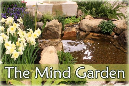 The Mind Garden