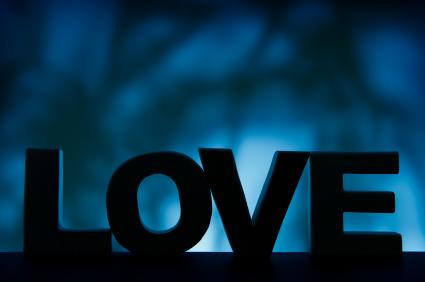 Doing Love