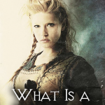 What is a Warrior